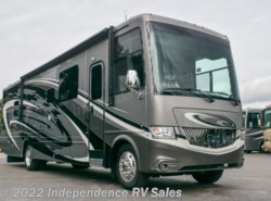 Used 2019  Newmar Canyon Star 3719