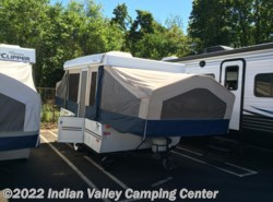 Used 2013  Forest River Flagstaff 205 MAC by Forest River from Indian Valley Camping Center in Souderton, PA