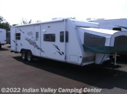 Used 2003  R-Vision R-Wagon 281 by R-Vision from Indian Valley Camping Center in Souderton, PA