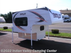 New 2016  Travel Lite Super Lite 625SL by Travel Lite from Indian Valley Camping Center in Souderton, PA