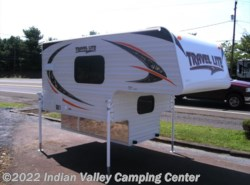 New 2016  Travel Lite Super Lite 690FD by Travel Lite from Indian Valley Camping Center in Souderton, PA