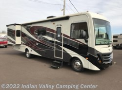 New 2017  Fleetwood Flair 31W by Fleetwood from Indian Valley Camping Center in Souderton, PA