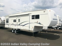 Used 2004 Dutchmen Classic 31RL available in Souderton, Pennsylvania