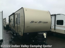 Used 2009  Starcraft Star Stream SS29RKS