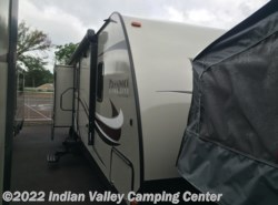 New 2017 Keystone Passport Ultra Lite Grand Touring 3320BH available in Souderton, Pennsylvania