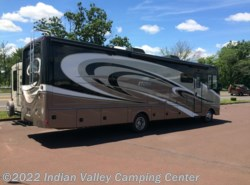New 2017  Fleetwood Storm 32A by Fleetwood from Indian Valley Camping Center in Souderton, PA
