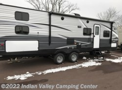New 2017  Keystone Springdale 270LE by Keystone from Indian Valley Camping Center in Souderton, PA