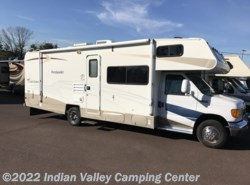 Used 2006  Coachmen Freelander  2920DS by Coachmen from Indian Valley Camping Center in Souderton, PA