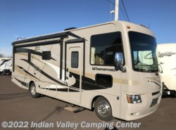 Used 2014  Thor Motor Coach Windsport 27K by Thor Motor Coach from Indian Valley Camping Center in Souderton, PA
