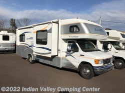 Used 2008  Fleetwood Jamboree 30H by Fleetwood from Indian Valley Camping Center in Souderton, PA