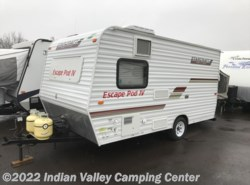 Used 2011  Starcraft AR-ONE 15RB by Starcraft from Indian Valley Camping Center in Souderton, PA