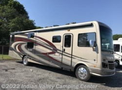 New 2018  Fleetwood Bounder 36H by Fleetwood from Indian Valley Camping Center in Souderton, PA