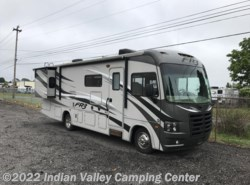 Used 2014  Forest River FR3 30DS by Forest River from Indian Valley Camping Center in Souderton, PA