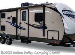 New 2018  Cruiser RV Shadow Cruiser 195WBS by Cruiser RV from Indian Valley Camping Center in Souderton, PA