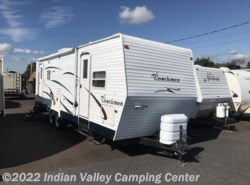 Used 2006  Coachmen Spirit of America 28RLS by Coachmen from Indian Valley Camping Center in Souderton, PA