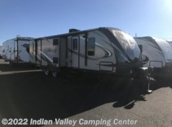 New 2018  Keystone Passport Ultra Lite Elite 29BH by Keystone from Indian Valley Camping Center in Souderton, PA