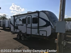 Used 2016 Cruiser RV Shadow Cruiser S-195WBS available in Souderton, Pennsylvania