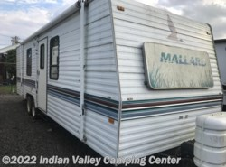 Used 1996  Fleetwood Mallard 29J by Fleetwood from Indian Valley Camping Center in Souderton, PA