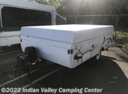 Used 2010  Fleetwood Trailers Santa Fe  by Fleetwood Trailers from Indian Valley Camping Center in Souderton, PA