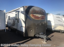 Used 2013  Jayco Eagle 266 RKS