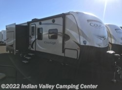 New 2018  Keystone Cougar XLite 33MLS by Keystone from Indian Valley Camping Center in Souderton, PA