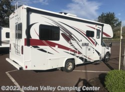 New 2018  Fleetwood Surge 25G by Fleetwood from Indian Valley Camping Center in Souderton, PA