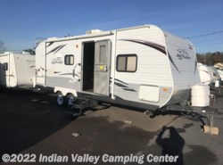 Used 2012 Jayco Jay Flight 24 FBS available in Souderton, Pennsylvania