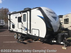 New 2018  Cruiser RV Shadow Cruiser SC193MBS by Cruiser RV from Indian Valley Camping Center in Souderton, PA