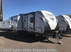 New 2019  Cruiser RV Shadow Cruiser 282BHS by Cruiser RV from Indian Valley Camping Center in Souderton, PA