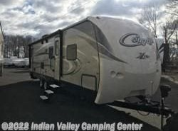 New 2018  Keystone Cougar X-Lite 29BHS by Keystone from Indian Valley Camping Center in Souderton, PA
