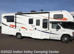 Used 2016  Forest River Sunseeker 2650S by Forest River from Indian Valley Camping Center in Souderton, PA