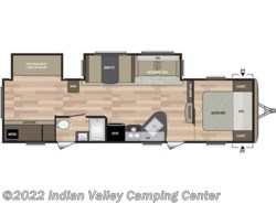 New 2018  Miscellaneous  Summerland 3030BH  by Miscellaneous from Indian Valley Camping Center in Souderton, PA