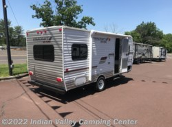 Used 2013  Starcraft AR-ONE 17RD by Starcraft from Indian Valley Camping Center in Souderton, PA