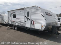 Used 2014 Dutchmen Dutchmen Aspen Trail 2390RKS available in Souderton, Pennsylvania