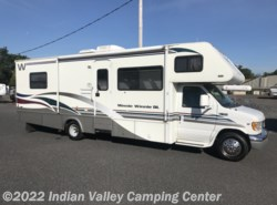 Used 2000 Winnebago Minnie Winnie DL 31A available in Souderton, Pennsylvania