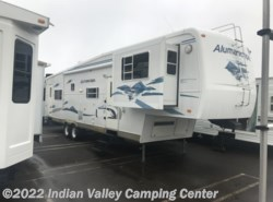Used 2005 Holiday Rambler  35FL available in Souderton, Pennsylvania