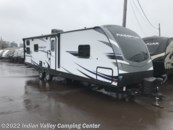 2019 Keystone Passport Grand Touring 3100QB GT