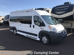 Used 2018  Pleasure-Way Lexor TS