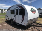 2020 Little Guy Trailers Max Camp Rover
