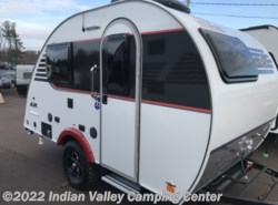 New 2020  Little Guy Trailers Mini Max Base