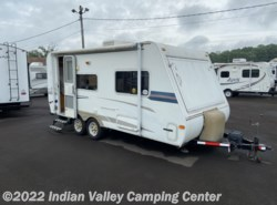 Used 2005 R-Vision Trail-Cruiser c-19 available in Souderton, Pennsylvania