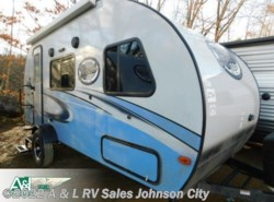 New 2018  Forest River  RPOD by Forest River from A & L RV Sales in Johnson City, TN