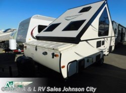 Used 2017  Forest River Flagstaff  by Forest River from A & L RV Sales in Johnson City, TN