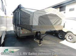 New 2018  Forest River Flagstaff  by Forest River from A & L RV Sales in Johnson City, TN