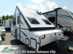 Used 2016  Forest River Flagstaff  by Forest River from A & L RV Sales in Johnson City, TN