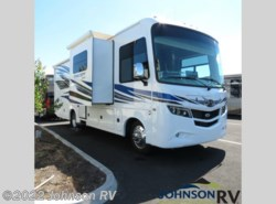 New 2017  Jayco Precept 31UL by Jayco from Johnson RV in Sandy, OR