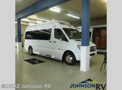 Used 2013  Roadtrek E-Trek RS by Roadtrek from Johnson RV in Sandy, OR