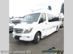 New 2017  Roadtrek  Adventurous RS by Roadtrek from Johnson RV in Sandy, OR