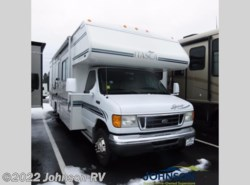 Used 2004  Itasca Spirit 29B by Itasca from Johnson RV in Sandy, OR