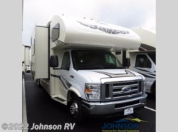 New 2017  Jayco Greyhawk 29ME by Jayco from Johnson RV in Sandy, OR